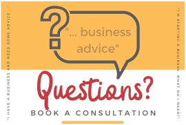 Book A Free Consultation!